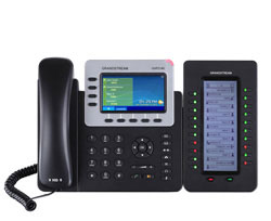 St Louis VOIP Phone Systems