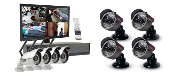 st-louis-video-surveillance-system