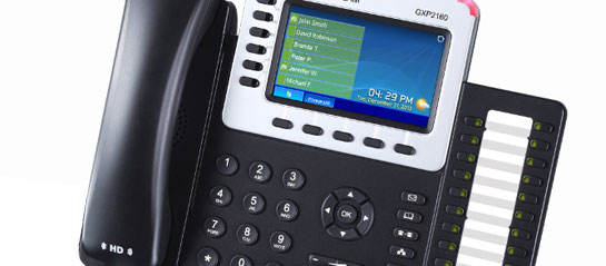 voip-phones-st-louis