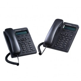 digital-phones-gxp116x_combination