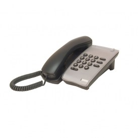 nec-digital-phone-stl-780020-black