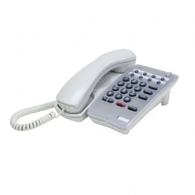 nec-digital-phone-stl-780026-white