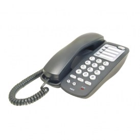 nec-dth-1-phone-system