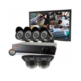 rl81d2gb4gm21-1t-video-surveillance-st-louis