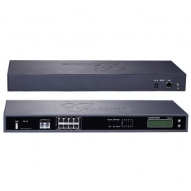 st-louis-ip-pbx-solutions-61086