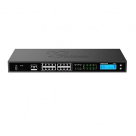 st-louis-ip-pbx-ucm6510