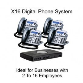 st-louis-office-phones-x16
