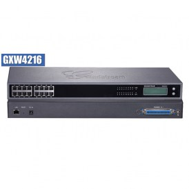 st-louis-phone-gateway-gxw4216
