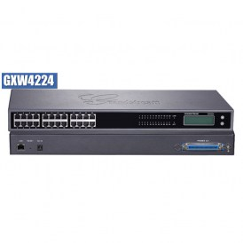st-louis-phone-gateway-gxw4224