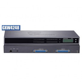 st-louis-phone-gateway-gxw4248