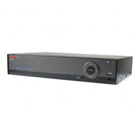 st-louis-video-dvr-r4dvr9