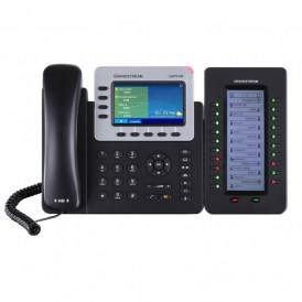 st-louis-voip-phone-gxp2140