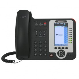 st-louis-voip-phone-ip620
