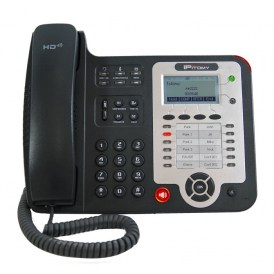 st-louis-voip-phones-ip320