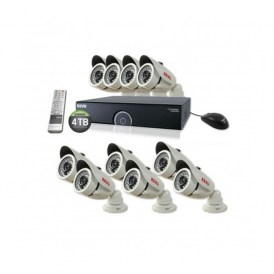 stl-video-surveillance-r165b10i-4t