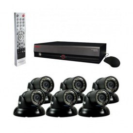 stl-video-surveillance-r84t6g-1t