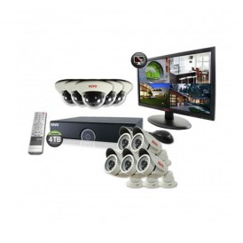 stl-video-surveillance-systems-r165d5ib5im21-4t