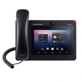 touchscreen-office-phone-gvx3275