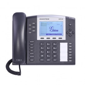 voip-phone-system-gxp2120