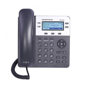 voip-phone-system-stl-gxp1450