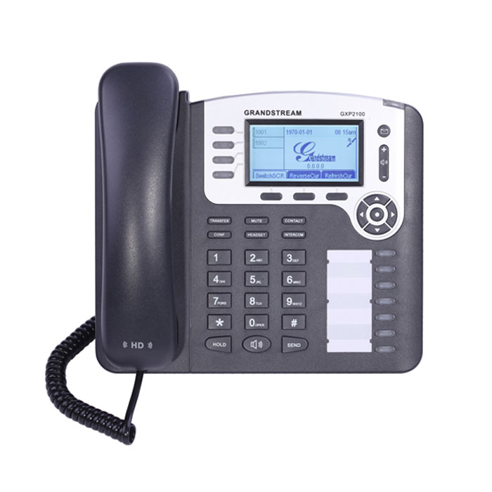 Voice Over Ip Phone Systems Voip Phones For Business