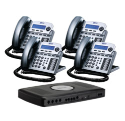 Digital Phone Systems St Louis