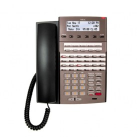 nec-digital-phone-system-1090021