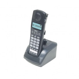 st-louis-nec-phone-system-730095