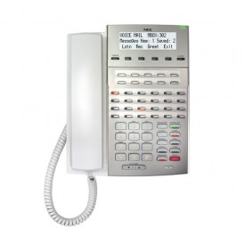 st-louis-phone-systems-1090026