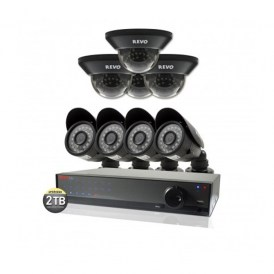 stl-video-surveillance-rl161hd4gb4g-2t