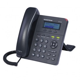 voip-phone-gxp1400_newright