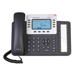 voip-phone-system-stl-gxp2124-center